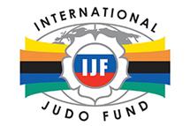 Official IJF Backnumber